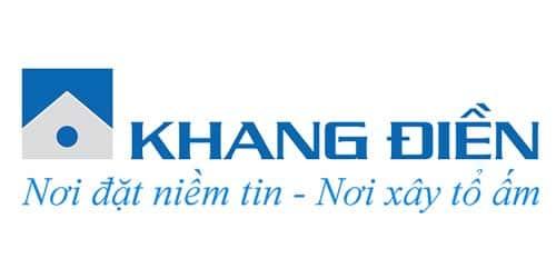 Khang Điền Corp