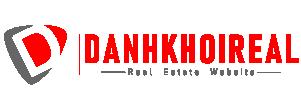 DANHKHOIREAL.VN