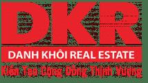logo-dkr