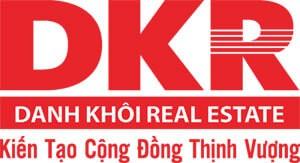 logo danhkhoi real - DỰ ÁN ĐẤT NỀN LONG HẬU RESIDENCE LONG AN