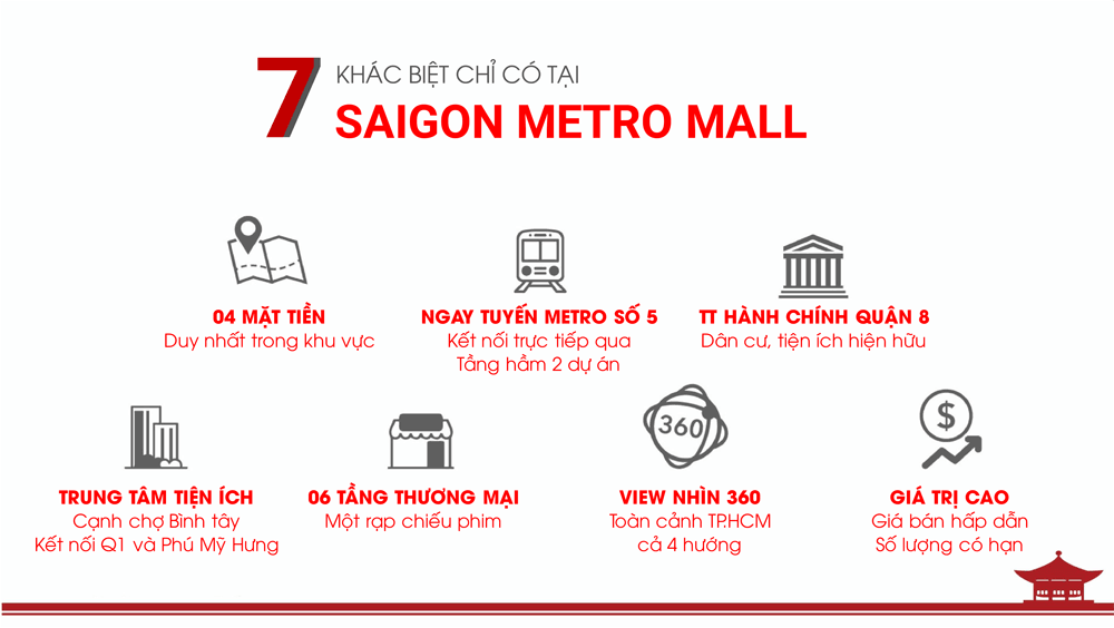 7-diem-noi-bat-tai-du-an-saigon-metro-mall