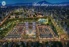 du-an-barya-city