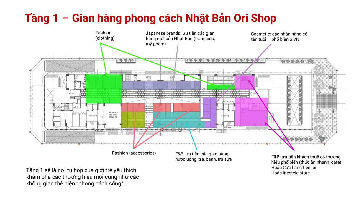 gian-hang-tang-1-saigon-metro-mall