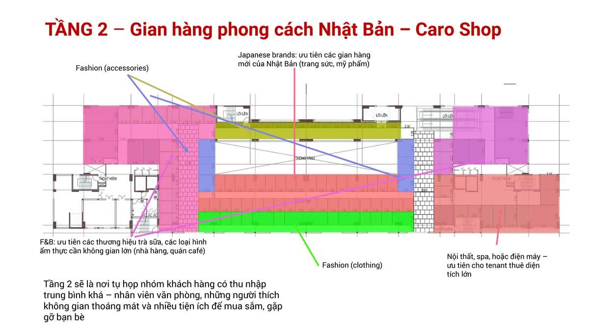 gian-hang-tang-2-saigon-metro-mall
