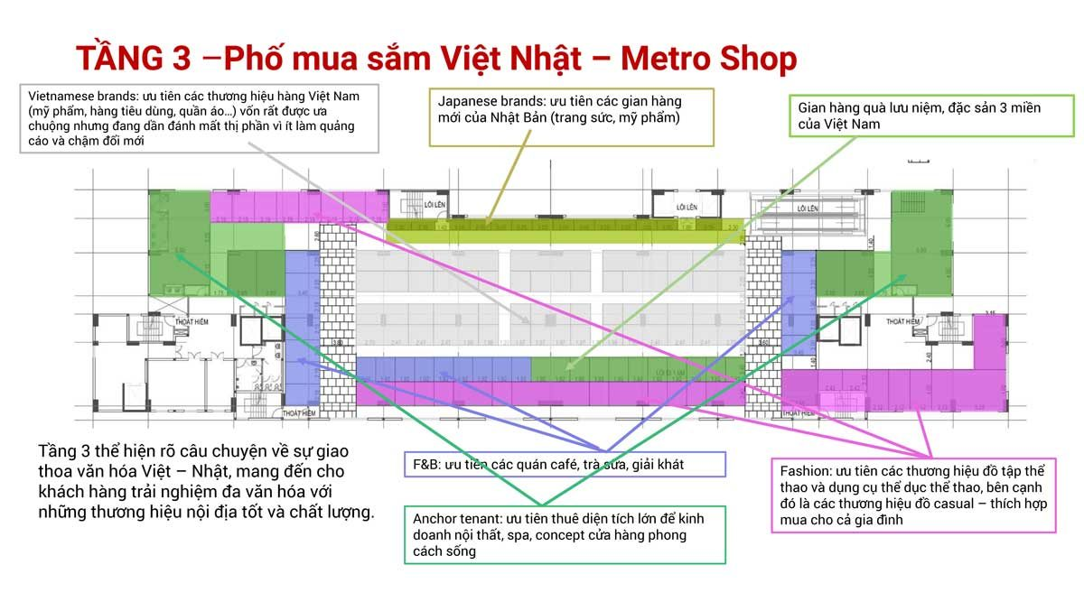 gian-hang-tang-3-saigon-metro-mall