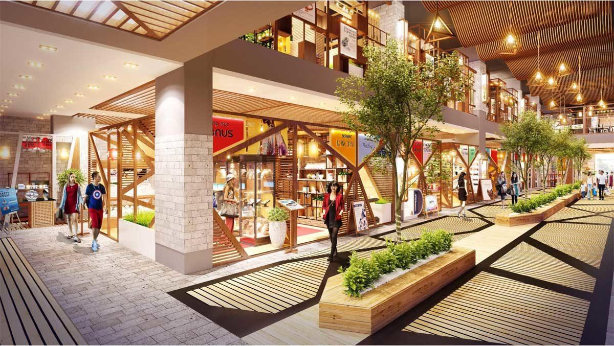 hinh-anh-du-an-saigon-metro-mall-2