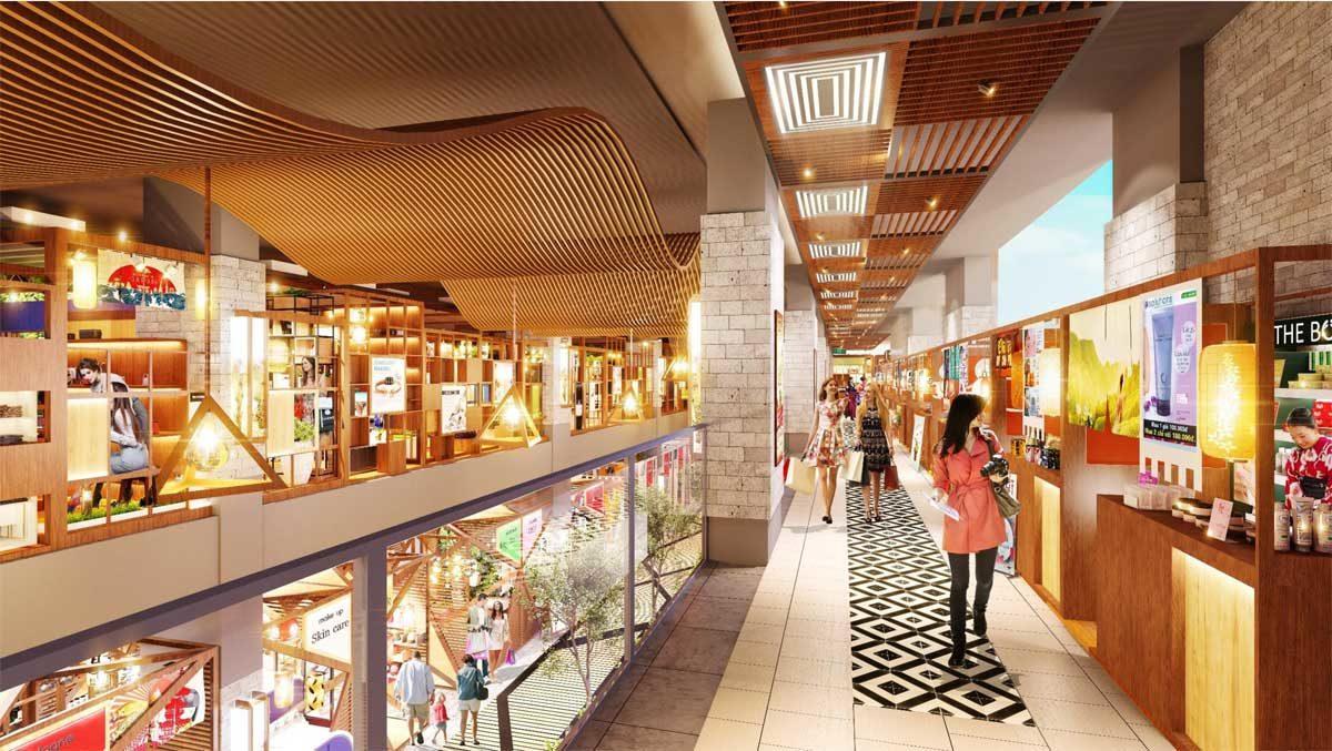 hinh-anh-du-an-saigon-metro-mall-3