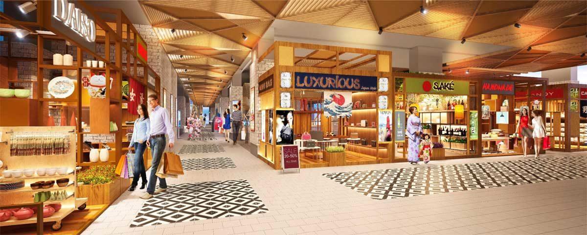 hinh-anh-du-an-saigon-metro-mall-4