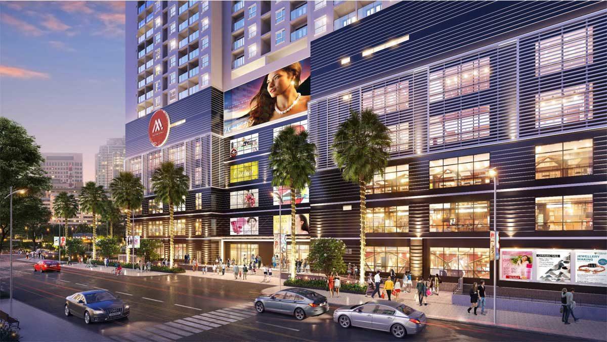 hinh-anh-du-an-saigon-metro-mall