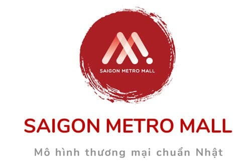 logo-saigon-metro-mall