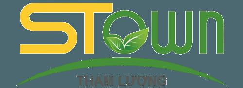 logo-stown-tham-luong