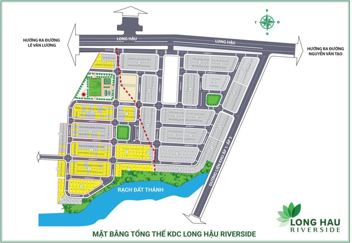 mat-bang-phan-lo-du-an-long-hau-riverside