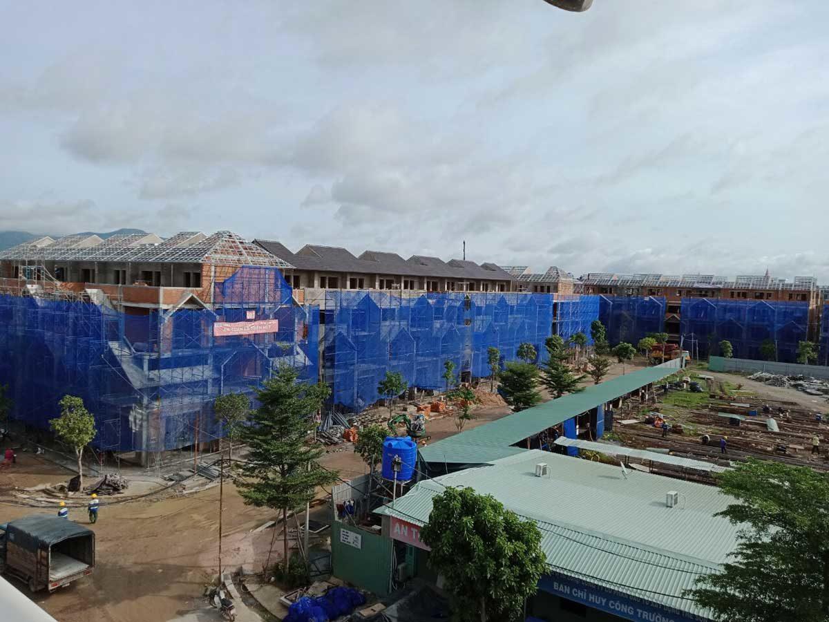tien-do-thi-cong-barya-citi-thang-9-nam-2019