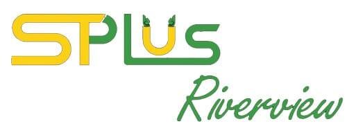 logo-STPlus-RiverView