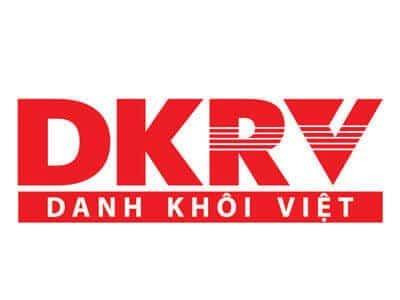 logo-dkrv