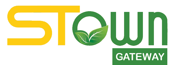 logo-stown-gateway-binh-duong