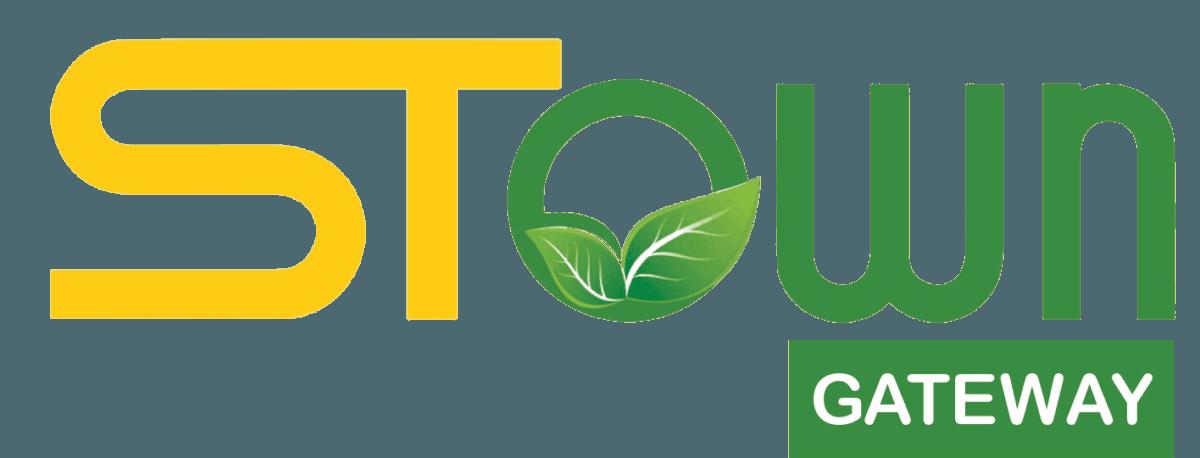 logo-stown-gateway