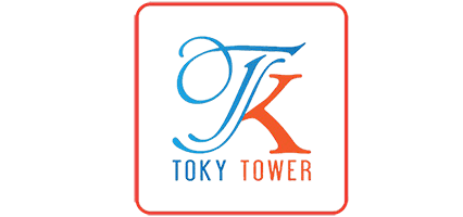 logo-to-ky-tower