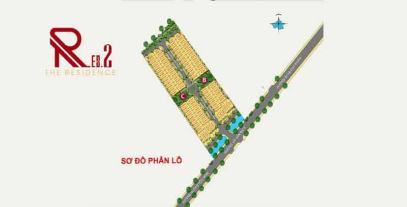 mat-bang-phan-lo-du-an-the-residence-2