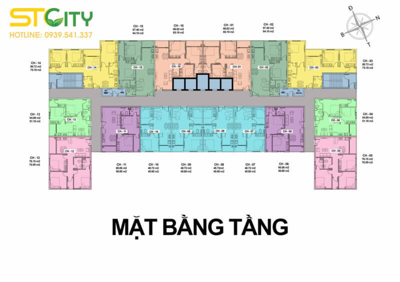 mat-bang-tang-block-a-du-an-can-ho-stcity-hoc-mon
