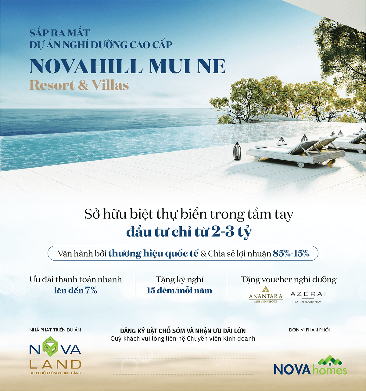 NovaHill__Mui_Ne_Resort__Villas