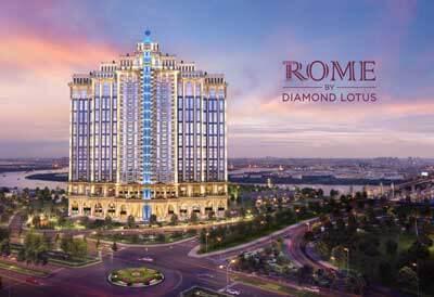 can-ho-rome-diamond-lotus