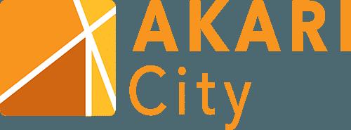 logo-akari-city