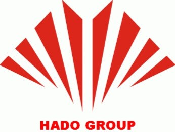 logo hado group