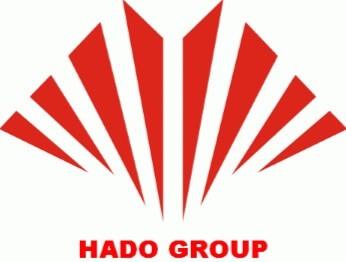 logo hado group - Chủ đầu tư Căn hộ Hà Đô Green Lane