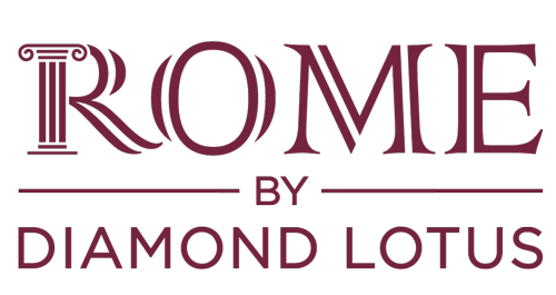logo-rome-diamond-lotus