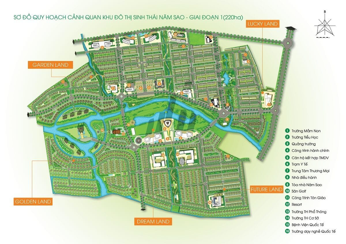 mat-bang-tong-the-du-an-five-star-eco-city