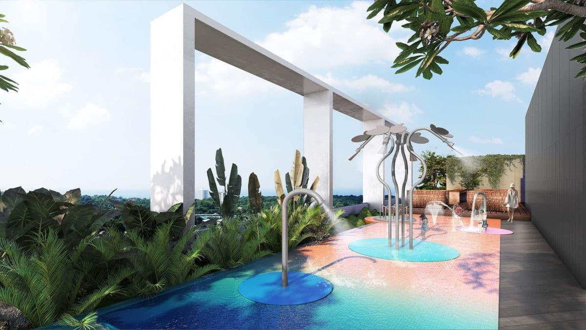 tắm nước nóng ascent plaza - ASCENT PLAZA NƠ TRANG LONG