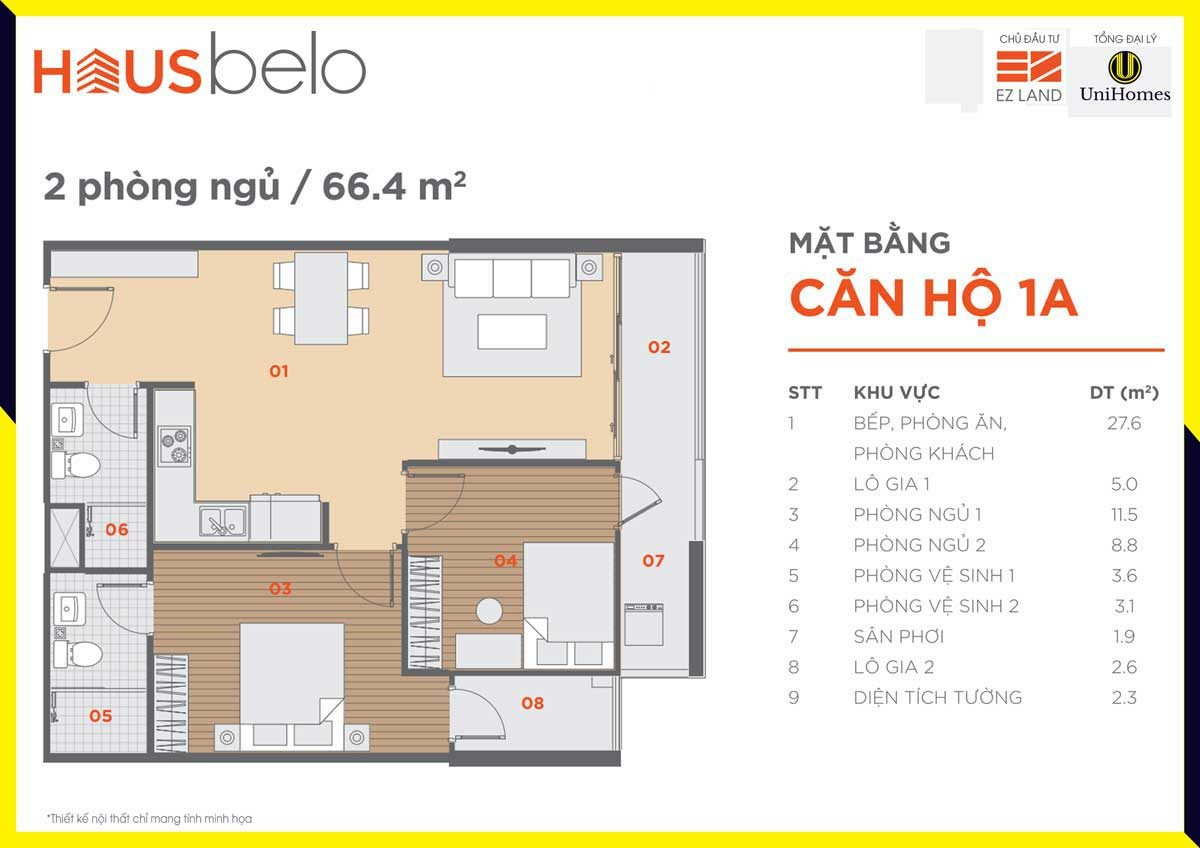 thiet-ke-can-ho-hausbelo-1a