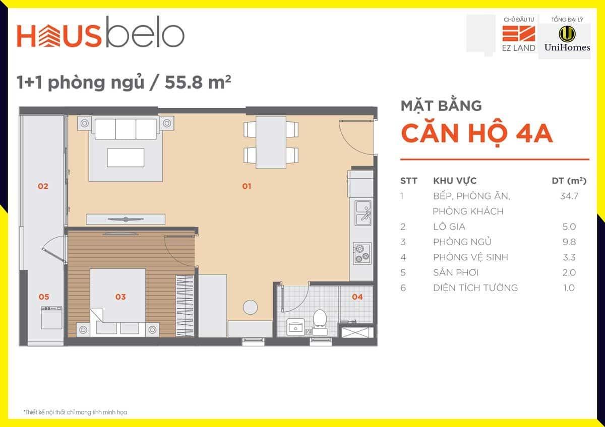 thiet-ke-can-ho-hausbelo-4a