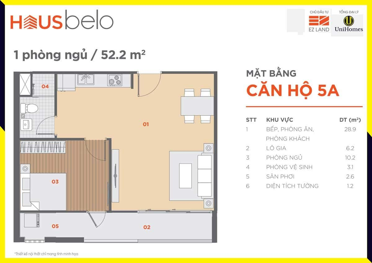 thiet-ke-can-ho-hausbelo-5a