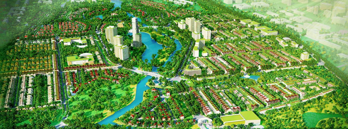 tong-the-five-star-eco-city