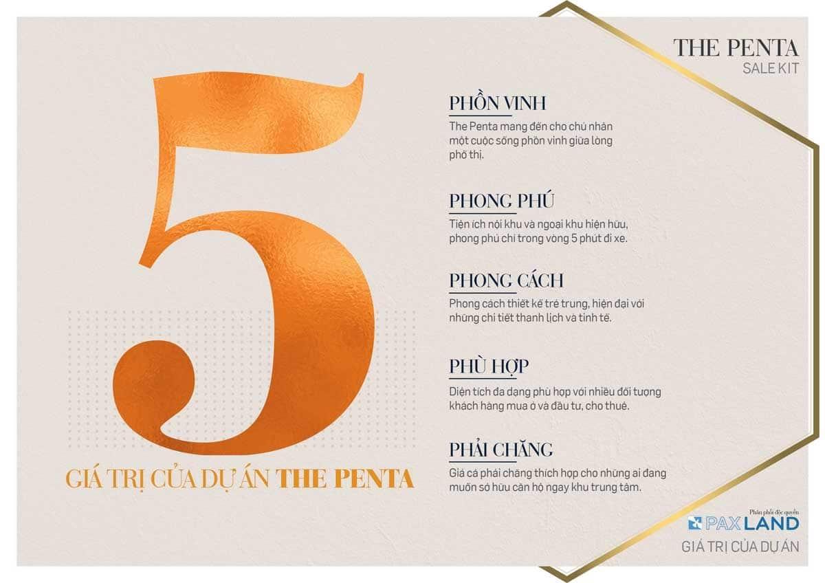 5-gia-tri-doc-ton-cua-the-penta