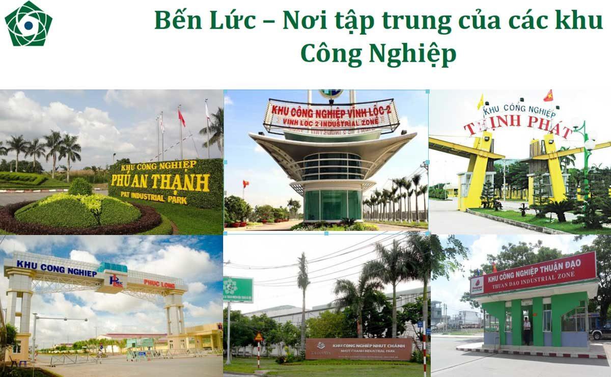 cac-khu-cong-nghiep-tai-ben-luc-long-an