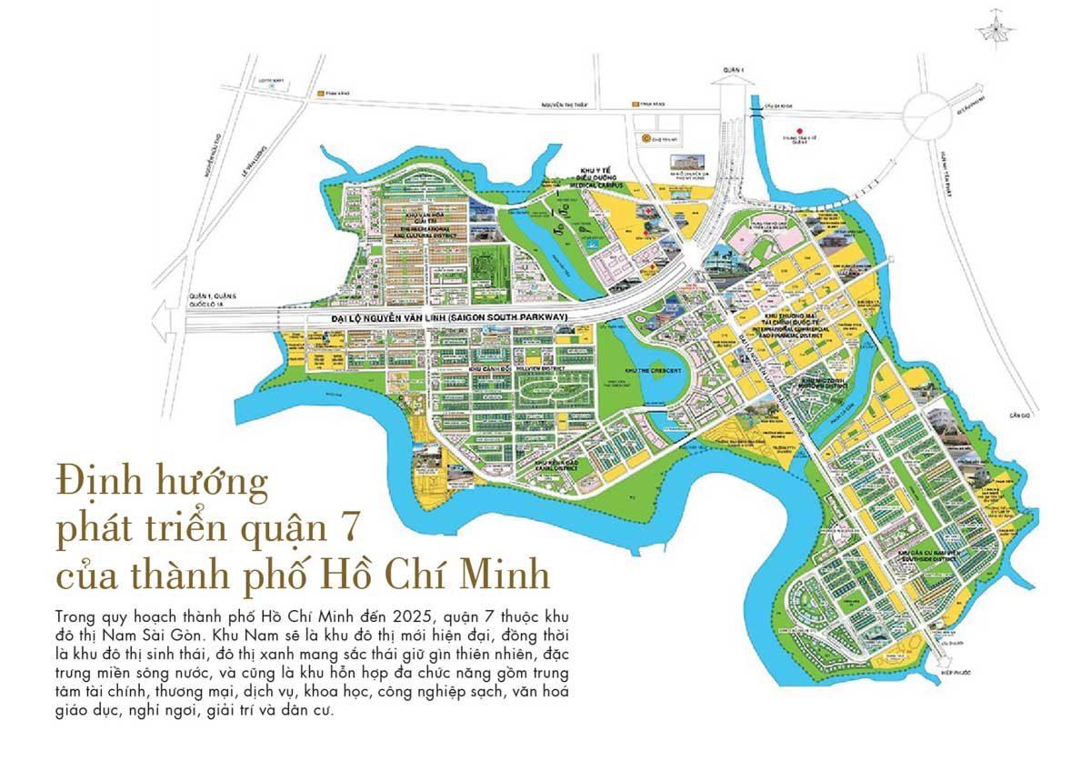 dinh-huong-phat-trien-cua-quan-7