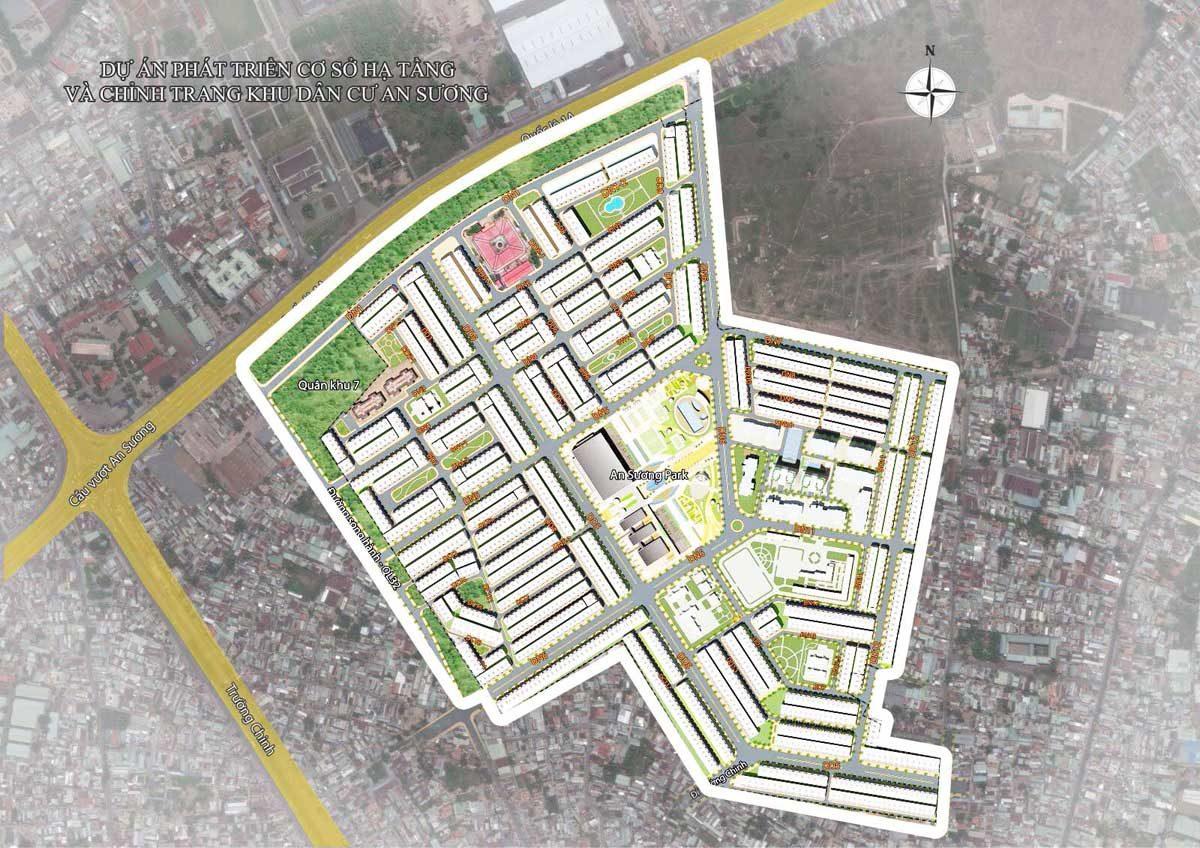 du-an-an-suong-residence-quan-12