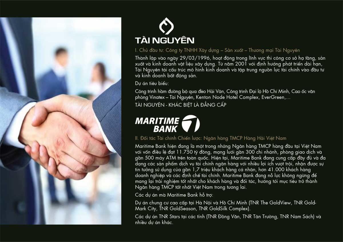 gioi-thieu-chu-dau-tu-tai-nguyen-va-ngan-hang-maritime-bank-ho-tro-tai-chinh