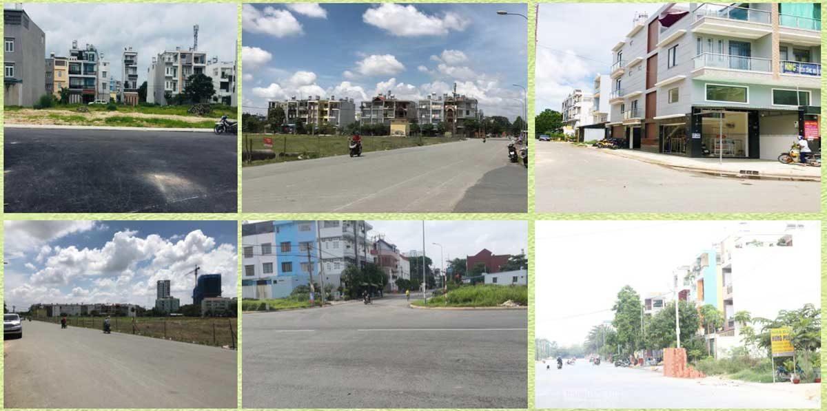 hinh-anh-thuc-te-du-an-an-suong-residence