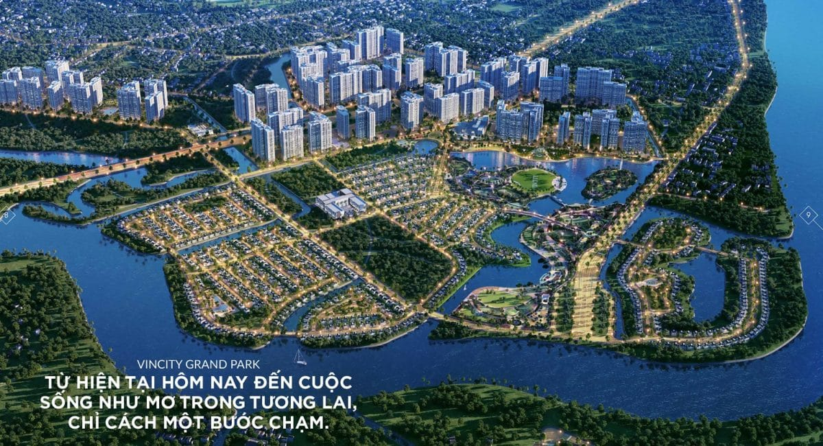 khu-cong-vien-vincity-grand-park-quan-9