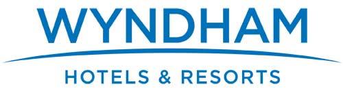 logo Wyndham Hotel Group - DỰ ÁN RAMADA BY WYNDHAM HỒ TRÀM STRIP