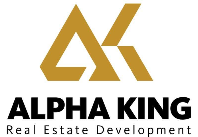 logo-alpha-king