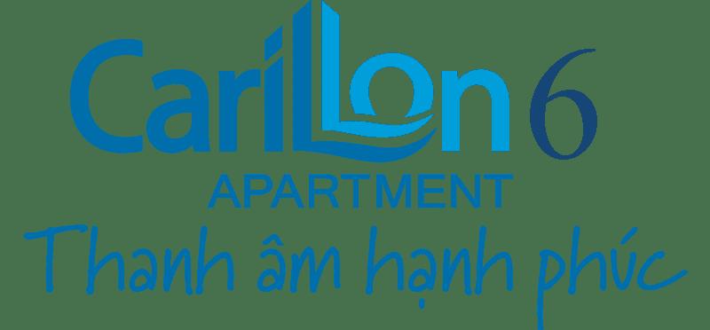 logo-carillon-6