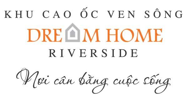 logo-dream-home-riverside