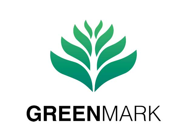 logo-green-mark