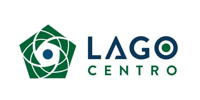 logo-lago-centro