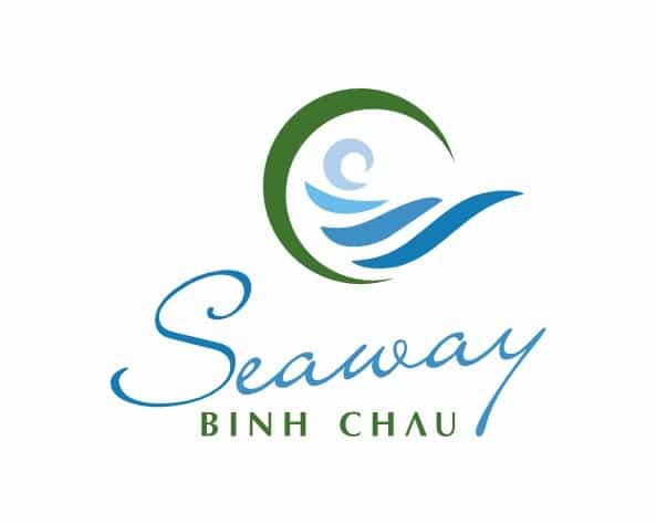logo seaway binh chau
